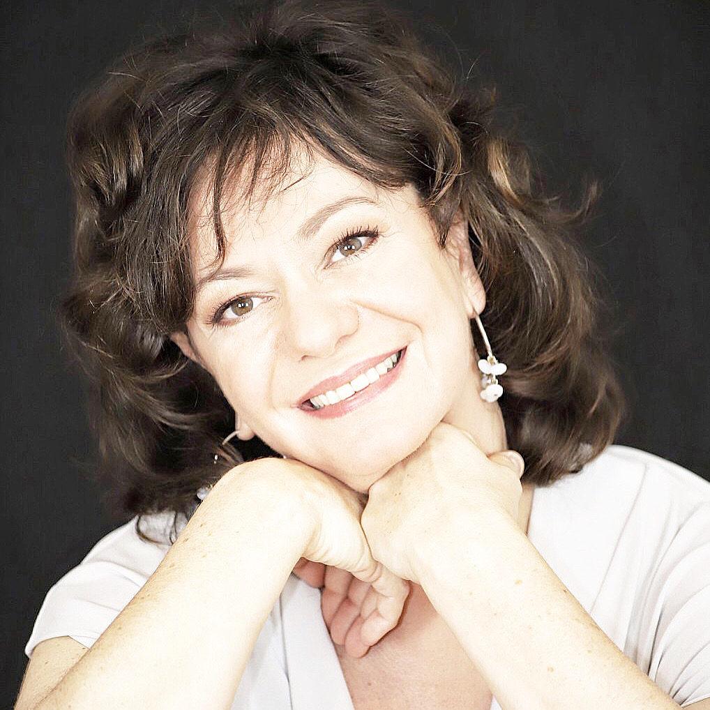 Aurelia LEGAY